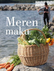 Meren Maku Sari Spåra