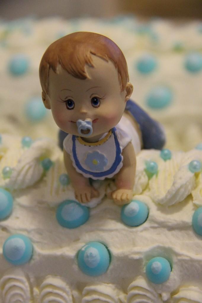 sweetfoodomine_c_perhejuhlat_.jpg