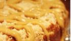 Sweet Food O´Mine nyt Blogiringissä