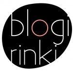 blogirinki