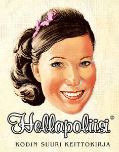 Hellapoliisi