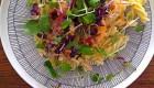 Jamie Oliverin Food Tube keittokirjasarja