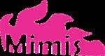 www.mimis.fi