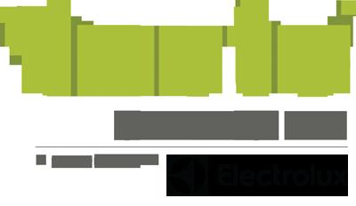 Taste of Helsinki ja arvonta