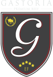 Gastoria-Premium-Beef_ONWHITE