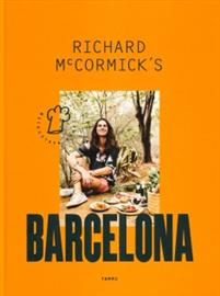 richard-mccormicks-barcelona