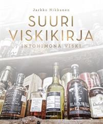 suuri-viskikirja