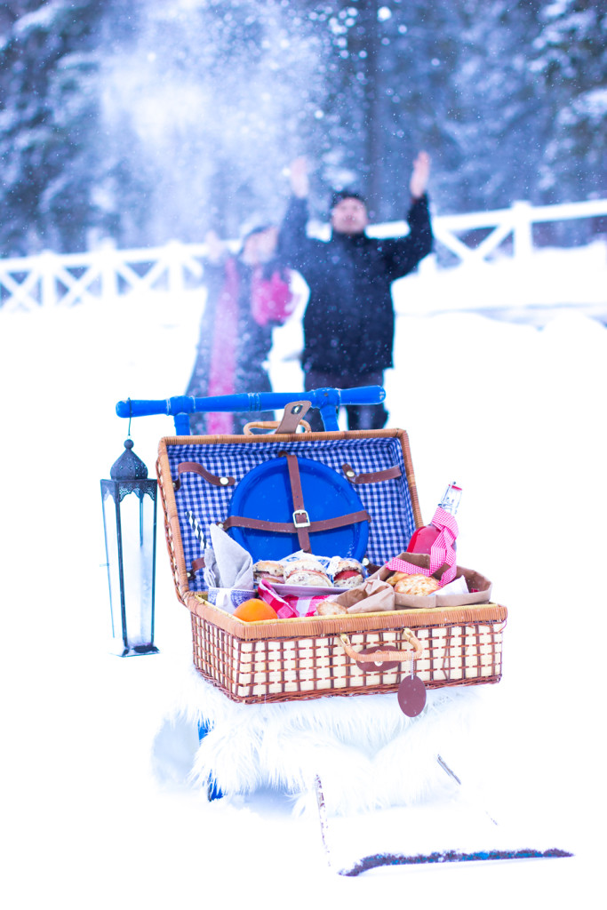 talven-maku-sari-spåra