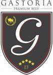 gastoria-logo