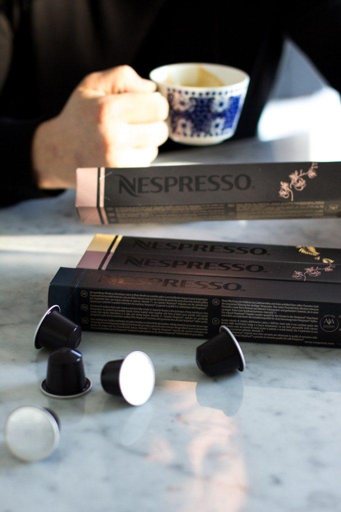 nespresso-3