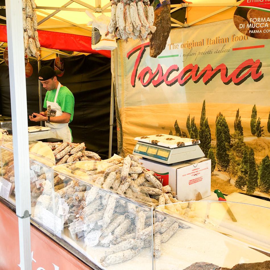 eurooppalainen-ruokatori-kokkola