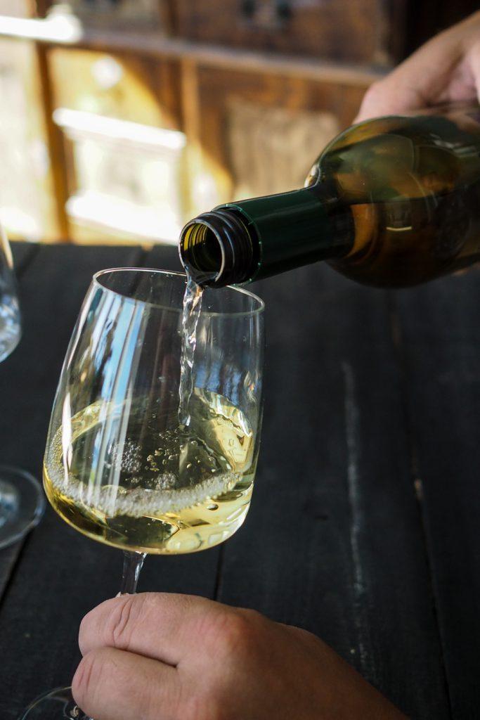 Hardys Wines Suomi