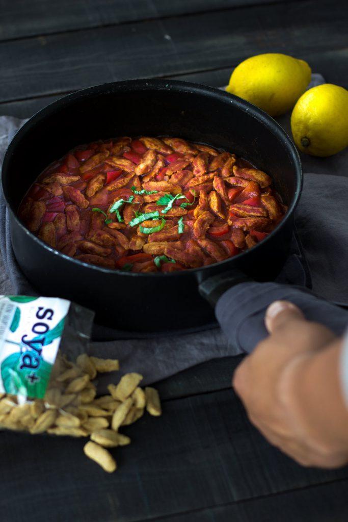 chipotlepata-soijasuikaleilla