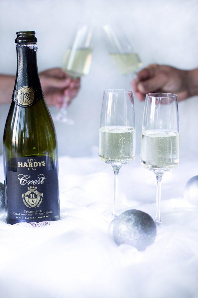 juhlakauden-kuohuviini-hardys-sparkling-chardonnay