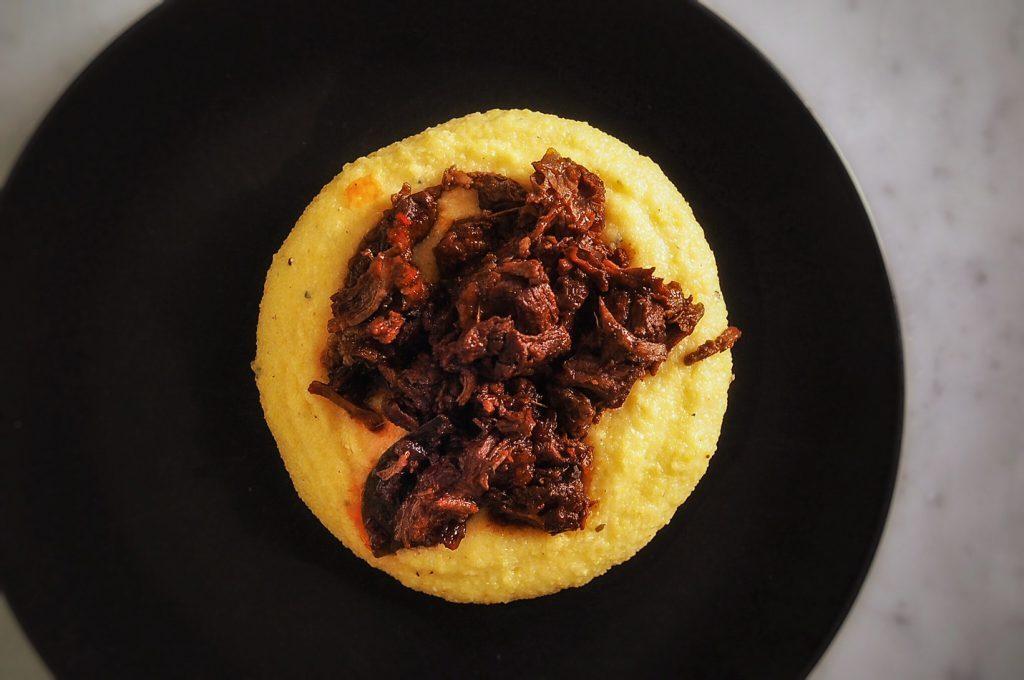 chilipata-kermaisella-polentalla