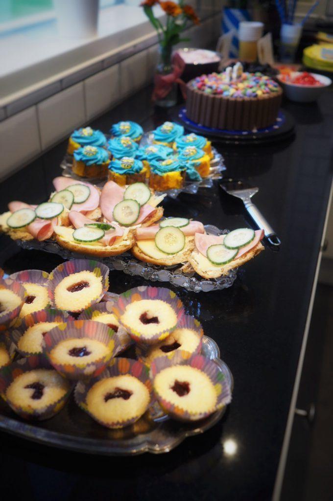 gluteenitonta-tarjottavaa-juhliin