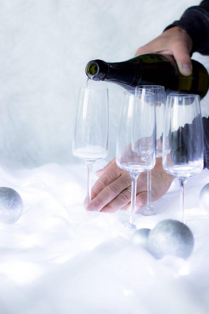 juhlakauden-kuohuva-hardys-crest-sparkling-chardonnay-pinot-noir