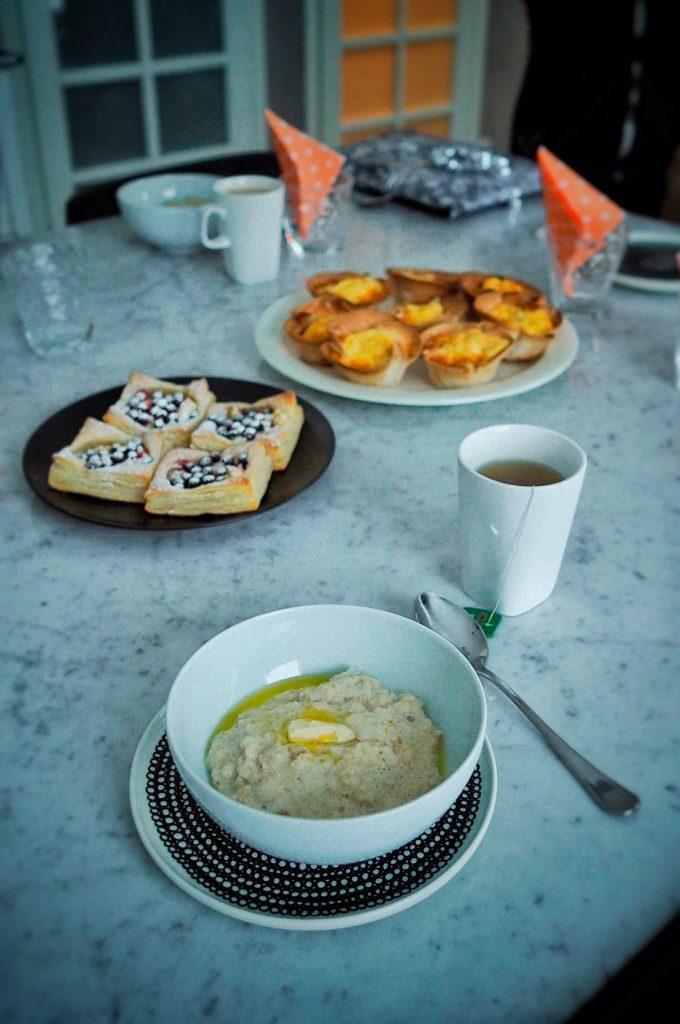 aamupala