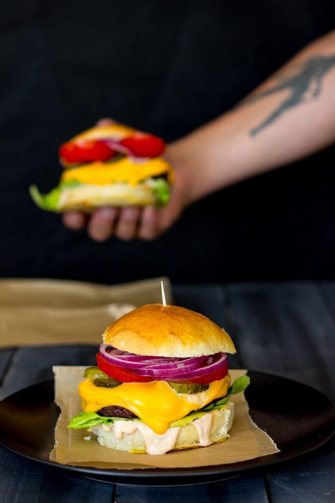 ultimate-burger