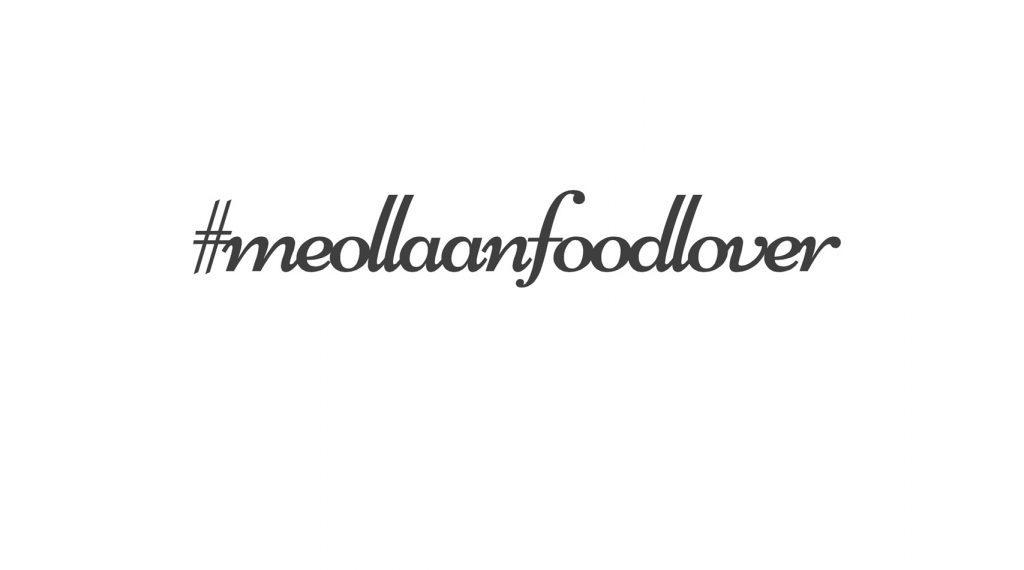 meollaanfoodlover