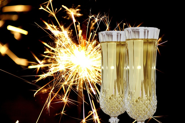 new-years-eve-951750_640-pixabay-com-cc0-public-domain
