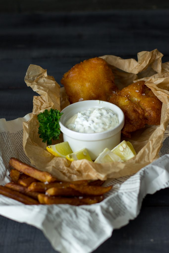 Fish-and-chips-Superherkut-kirjasta