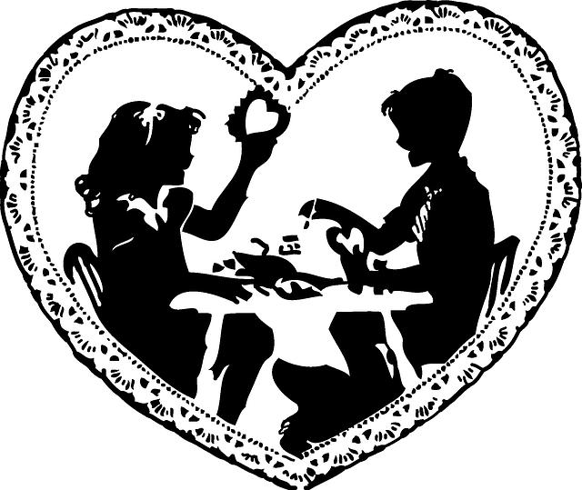 valentines-28763_640 CC0