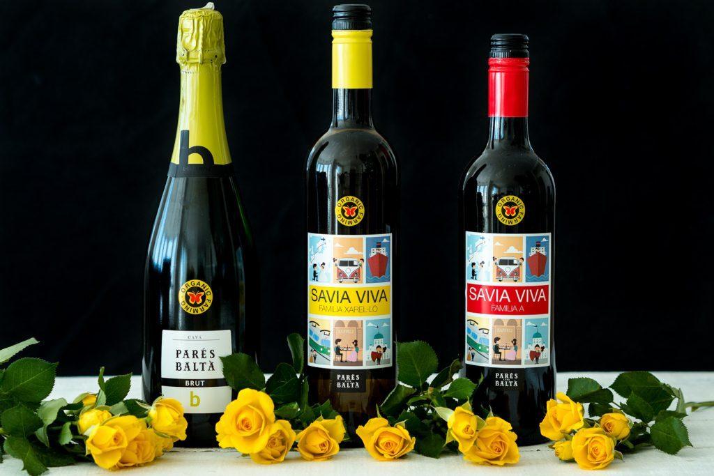 Pares-Balta-viinit-pääsiäiseen