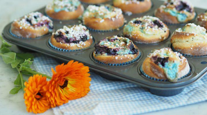 macaron leivokset säilytys