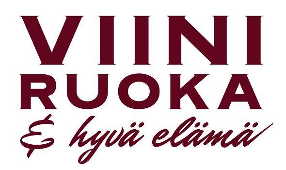 Viini, ruoka & hyvä elämä messut