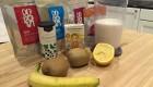 Banaani-chiavanukas