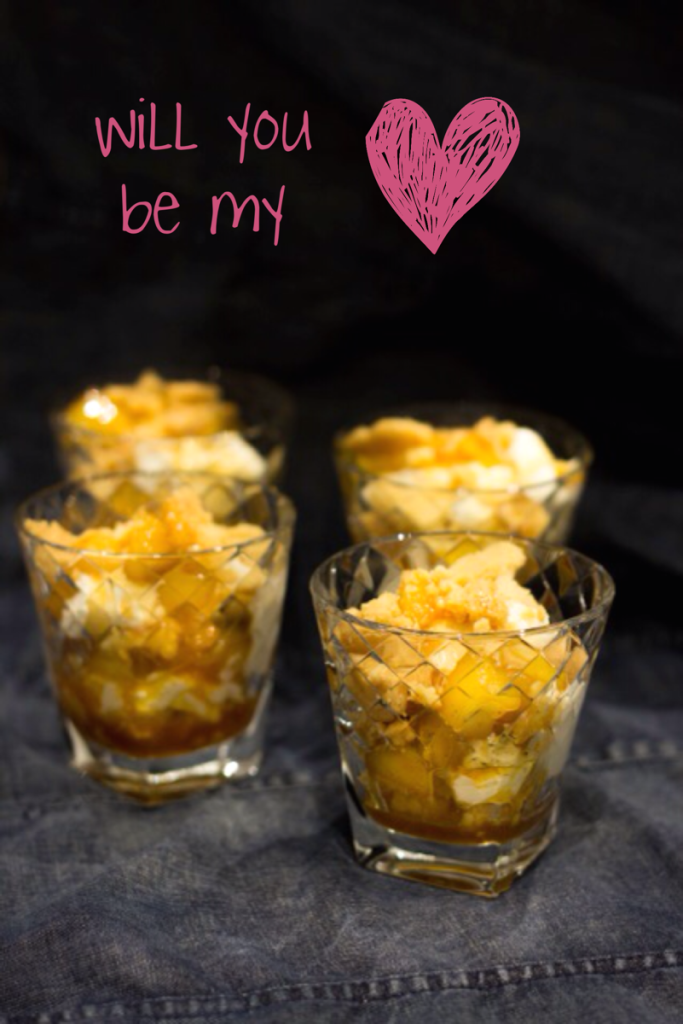 sweetfoodomine_c_ystavanpaiva_