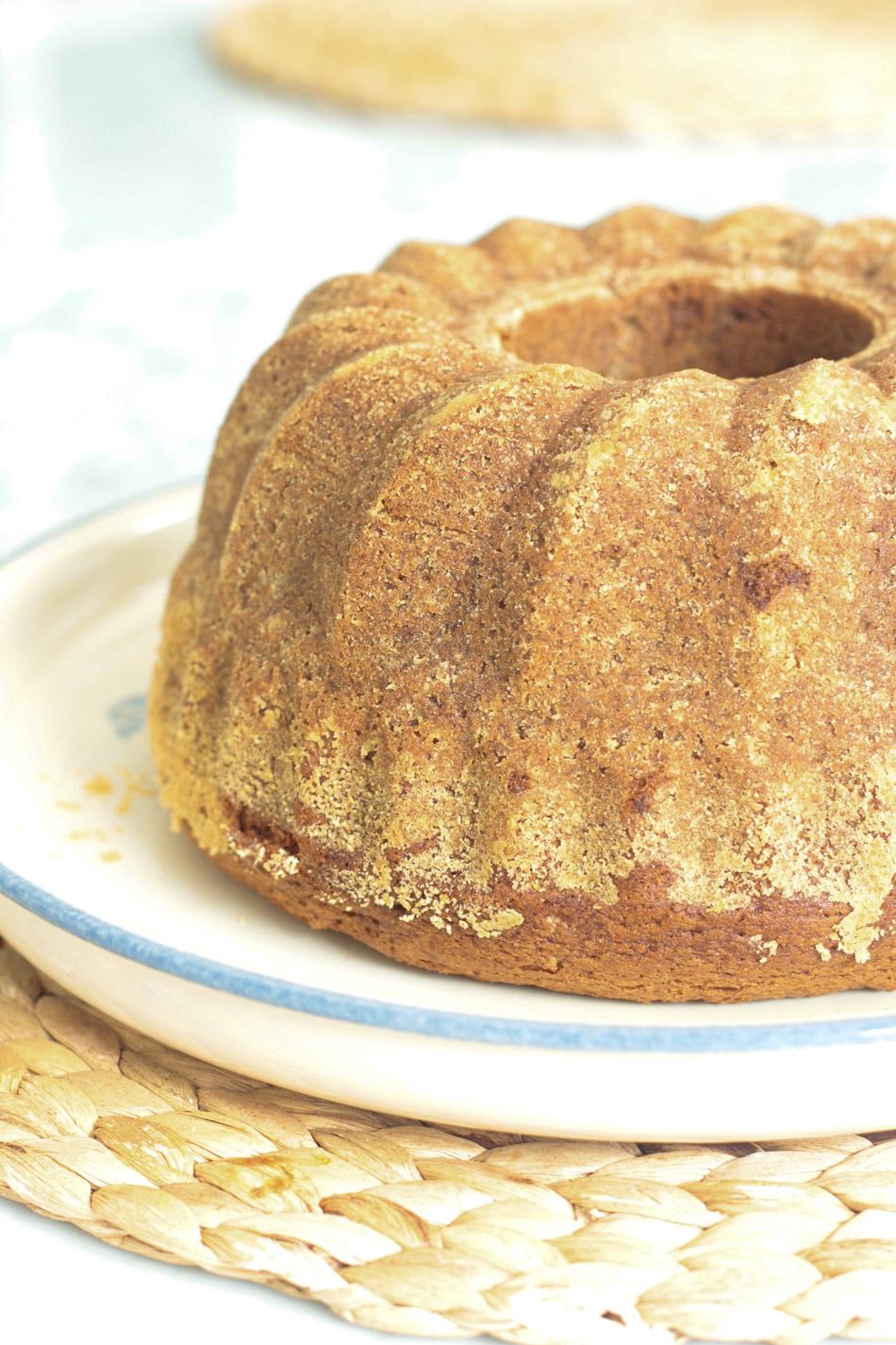 minna canthin kakku