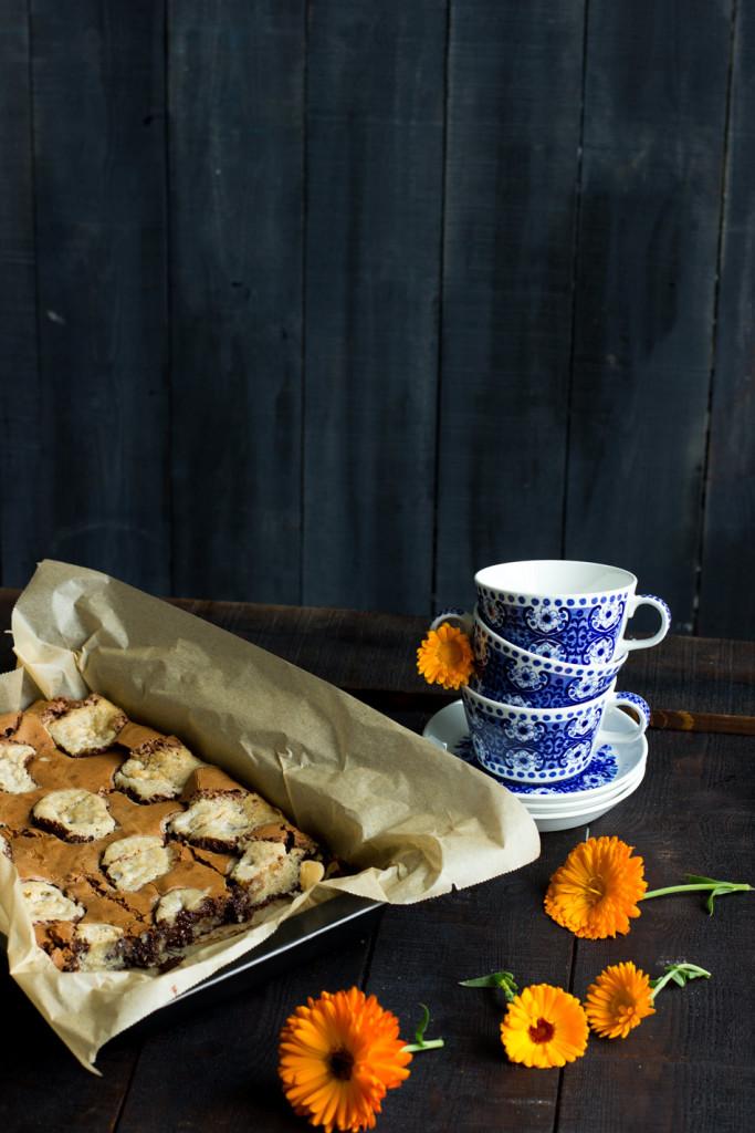 brookie leivos