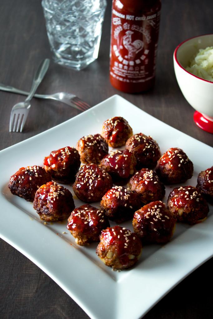korealaiset-gochujang-lihapullat