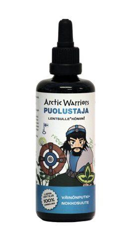 arctic-warriors-kestopullo-puolustaja-270x482-2