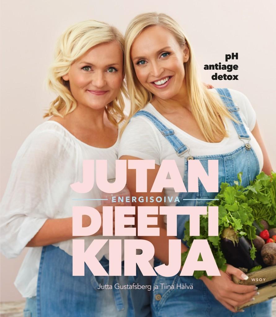 Dieettikirjan_kansi
