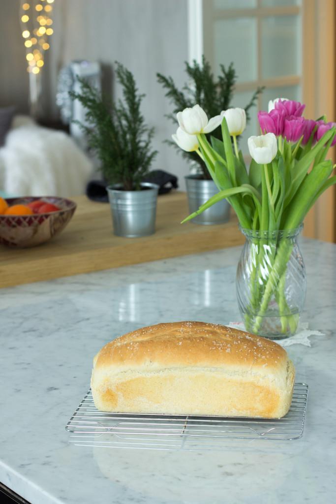 Ranskanleipä-2