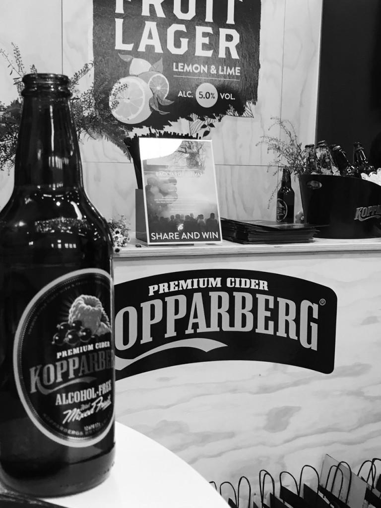 Bid2016-kopparberg