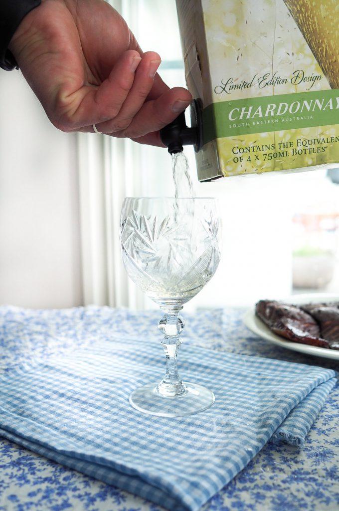Hardys-VR-Chardonnay