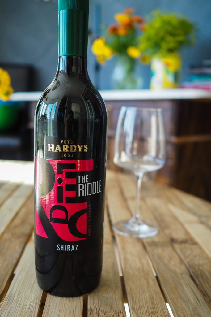 Hardys-Riddle-Shiraz