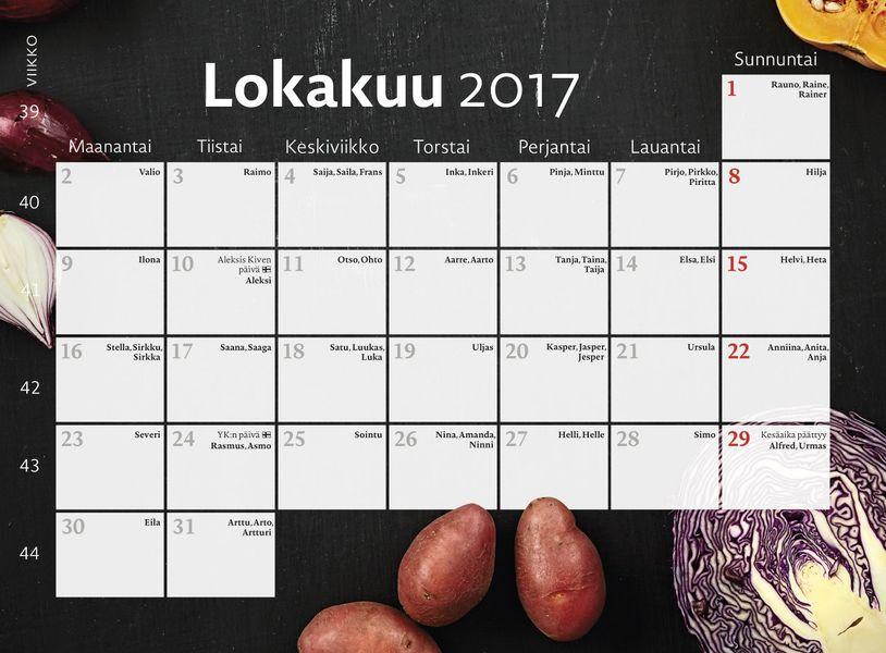 satokausikalenteri-2017 (5)