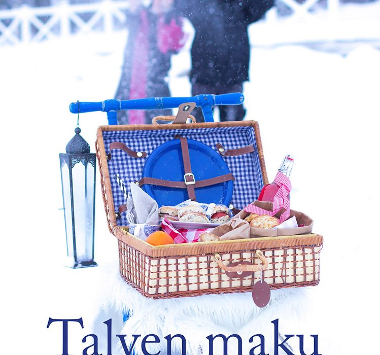 Talven Maku