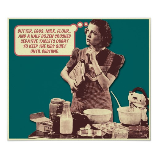 funny_poster_retro_housewife_sleepytime_cake-r813f1d5295554258bb0eda3aad19769a_wf3_8byvr_512