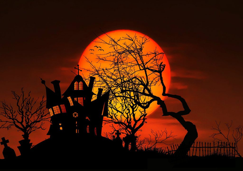 sweetfoodomine_c_halloween_