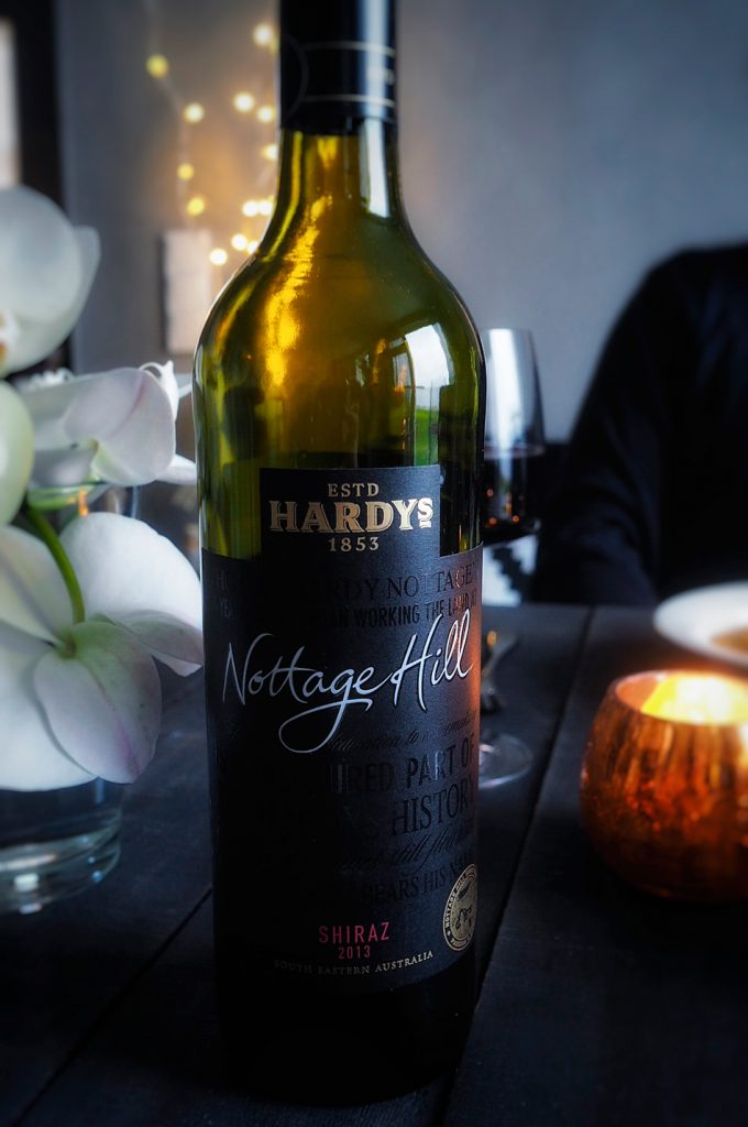 hardys-nottage-hill-shiraz
