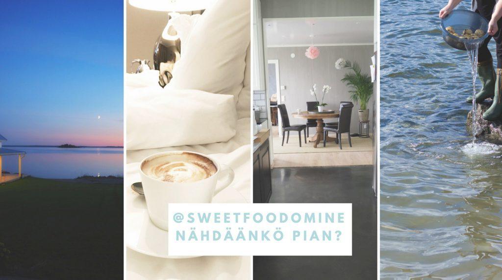 instagram-sweetfoodomine