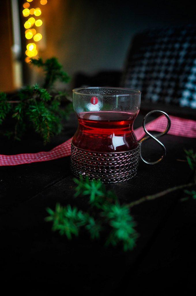 tanskalainen-jouluglogi