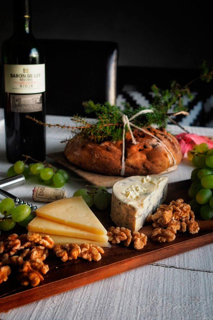 viini-ja-juustot