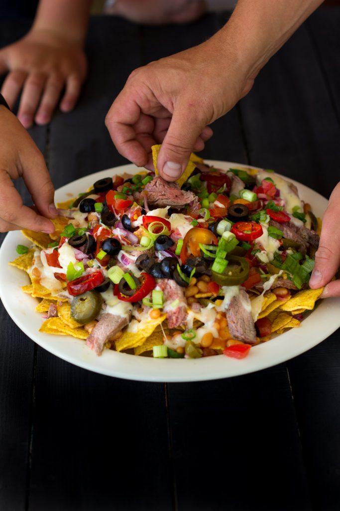 nachos-supreme-lautanen